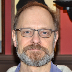David Hyde Pierce And Julia Murney Will Star In John