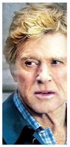 Robert Redford in <i>The Company You Keep</i>