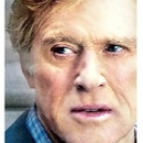 Robert Redford's Broadway Beginnings and His Latest Film, <i>The Company You Keep</i>