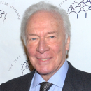 Christopher Plummer Will be Presented the Monte Cristo Award by Kevin Spacey