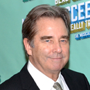 Beau Bridges, Michael McKean, and Others Set for One-Night Reading of Matt Hoverman's <i>The Glint</i>