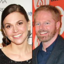 Want to Go to the Tony Award Nominations Announcement Hosted by Jesse Tyler Ferguson and Sutton Foster?