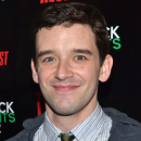 UPDATED: Michael Urie, Billy Porter, and Andrea Martin to Judge Their Peers in the <i>Broadway Beauty Pageant</i>