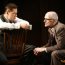 Story of the Founding of Alcoholics Anonymous to Return Off-Broadway