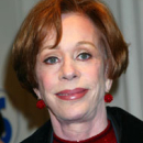 Carol Burnett to be Honored with the Naming of a Los Angeles Square