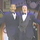 Flashback Friday: Nathan Lane and Gregory Hines Pay Tribute to the Leading Ladies of Broadway