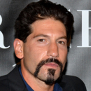 Jon Bernthal Stars in <i>Small Engine Repair</i> to Open MCC's 2013/14 Off-Broadway Mainstage Season