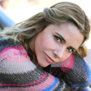 Kerry Butler on her Serendipitous Role in <i>The Call</i>