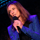 Laura Benanti, LaChanze, Rita Wilson, Karrin Allyson Preview Upcoming 54 Below Concerts