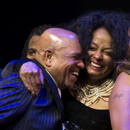 Diana Ross, Smokey Robinson, Gladys Knight, and More Get Ready for the Opening Night of Broadway's <i>Motown: The Musical</i>