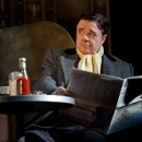 <i>The Nance</i>, Starring Nathan Lane, Opens on Broadway Tonight