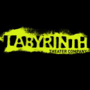Mimi O'Donnell Named New Artistic Director of Off-Broadway's Labyrinth Theater Company