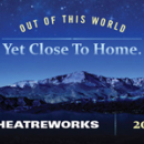 TheatreWorks Announces 2013-2014 Season