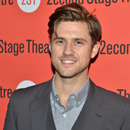 Couldn't Get Tickets to Aaron Tveit's Sold-Out 54 Below Show?