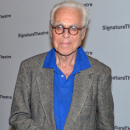 John Guare to Make Off-Broadway Acting Debut in His New Drama, <i>3 Kinds of Exile</i>