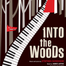Noah Brody and Ben Steinfeld to Helm Minimalist Production of <i>Into the Woods</i> at the McCarter Theatre