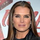 Brooke Shields to Direct <i>Chicago</i> at Hollywood Bowl