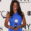Audra McDonald Concert Will Be Season Finale of PBS's Live From Lincoln Center