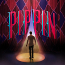 An Adaptation of Stephen Schwartz and Roger O. Hirson's <i>Pippin</i> is Headed to the Big Screen