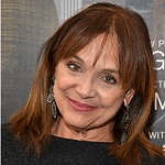 Valerie Harper, America Ferrera Join Judith Light, Jessica Hecht, at Opening Night of Broadway' s <i>The Assembled Parties</i>