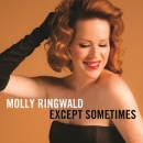 Molly Ringwald — Except Sometimes