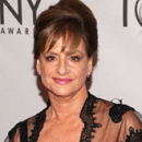 Patti LuPone, Audra McDonald, Sutton Foster, and More Stage Superstars Set for <i>Broadway @ The Art House</i>