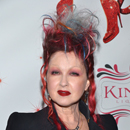 Cyndi Lauper, Tom Hanks, Nathan Lane, and More Set for BC/EFA's Annual Easter Bonnet Competition