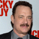Nora Ephron's <i>Lucky Guy</i>, Starring Tom Hanks, Extends Broadway Run