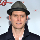 Stephen Pasquale to Lead Musical <i>Bridges of Madison County</i> at Williamstown Theatre Festival