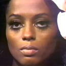 Flashback Friday: Diana Ross' Uncovered Broadway Demo Reel