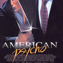 <i>American Psycho</i>, a New Musical by Duncan Sheik and Roberto Aguirre-Sacasa, Will Open in London this Fall