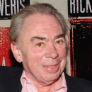 Andrew Lloyd Webber's Latest Musical <i>Stephen Ward</i> to Grace the West End by Year's End