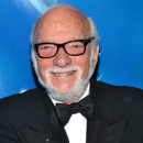 Broadway Icon Harold Prince to Direct New Musical <i>The Band's Visit</i>