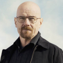 <i>Breaking Bad</i>'s Bryan Cranston to Star as President Lyndon Johnson in A.R.T.'s <i>All the Way</i>