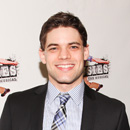 Jeremy Jordan to Headline Paper Mill Playhouse 75th Anniversary Gala
