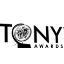 <i>Annie</i> Stage Manager Peter Lawrence Among This Year's Tony Honorees