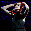 Anne Hathaway and Alan Cumming May Star in a Broadway Revival of <i>Cabaret</i>