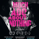 New Trailer Released for Filmmaker Joss Whedon's <i>Much Ado About Nothing</i>