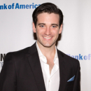 Colin Donnell, Rebecca Naomi Jones, and More Cast in This Summer's Shakespeare in the Park Productions