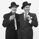 20th Century Fox Closes Movie Rights for Guys and Dolls Film