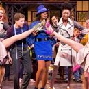 A Look Back at the 2012-2013 Broadway Season