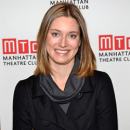 Zoe Perry, Talia Balsam, and More to Star in <i>Good Television</i> at Atlantic Theater Company