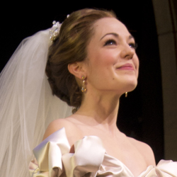 First Reactions from Broadway's 2013 Tony Award Nominees!