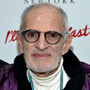 Broadway Playwright Larry Kramer to Receive Isabelle Stevenson Award at 2013 Tonys