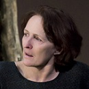 Broadway's <i>The Testament of Mary</i>, Starring Fiona Shaw, Will Close on May 5