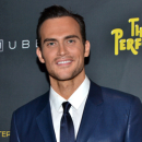 Cheyenne Jackson and Alexandra Silber to Star in <i>West Side Story</i> Concert Series with San Francisco Symphony
