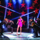 Spice Girls Musical <i>Viva Forever!</i> Will Say &quot;Goodbye&quot; to London's West End