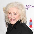 Betty Buckley, Hallie Foote, Lois Smith to Star in Horton Foote's <i>The Old Friends</i> Off-Broadway