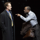 It's a Hit! Broadway Premiere of Nora Ephron's <i>Lucky Guy</i>, Starring Tom Hanks, Recoups Investment