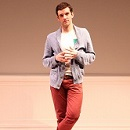 <i>Buyer & Cellar</i>, Starring Michael Urie, Transferring to the 199-seat Barrow Street Theater